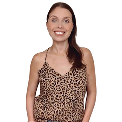 STRONG MOM WEBSITE HEADSHOTS (1).png