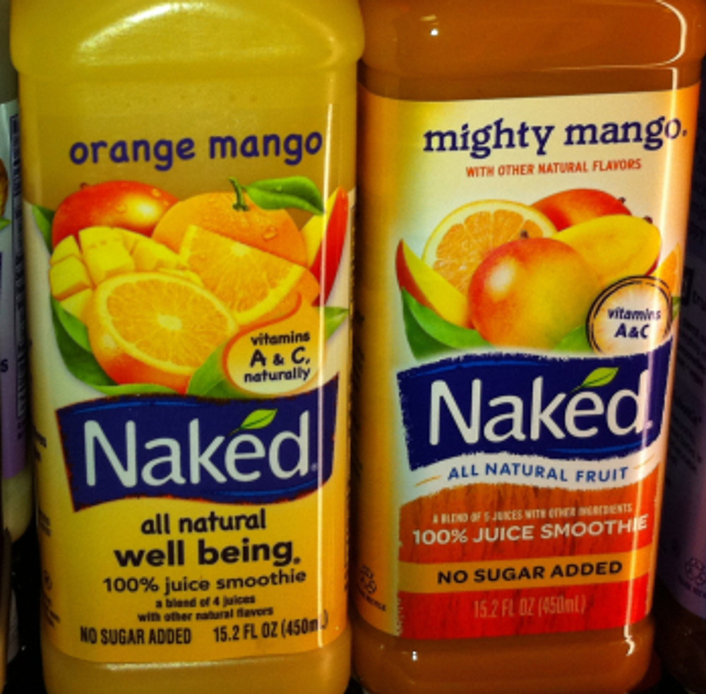 Naked_Juice_in_cooler
