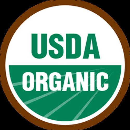 500px-USDA_organic_seal.svg