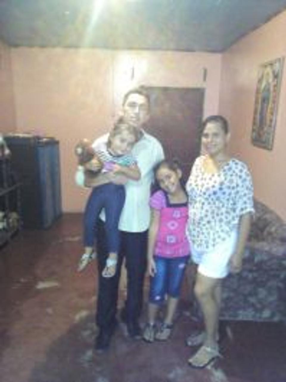 familia-galvez