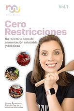 Recetario-Cero-Restricciones--1.jpg