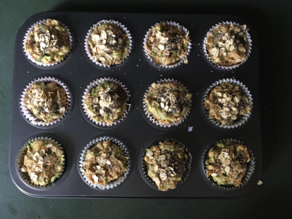 muffins-de-zuchinni-no-flour-no-sugar.jpg