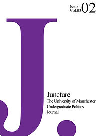 Juncture Vol 3 Issue 2.jpg