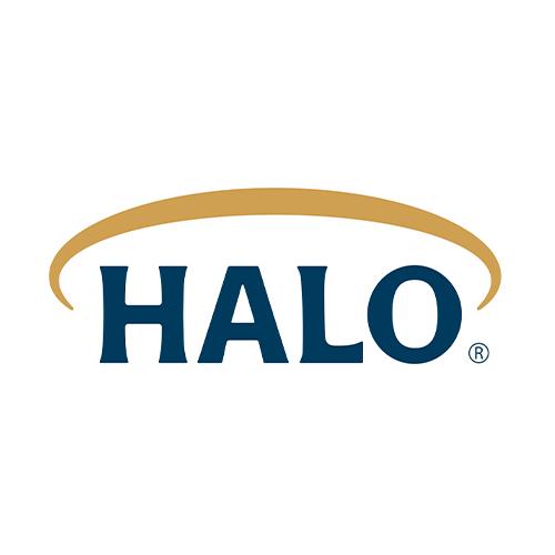 ACK_HALO