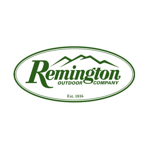 ACK_Remington