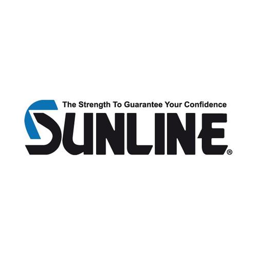 ACK_Sunline
