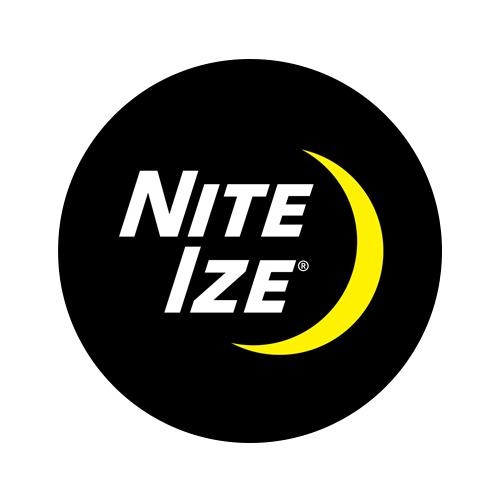 ACK_Niteize