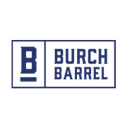 ACK_BurchBarrel