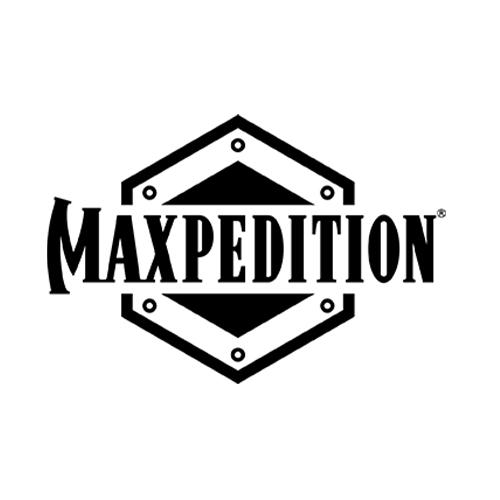 ACK_Maxpedition