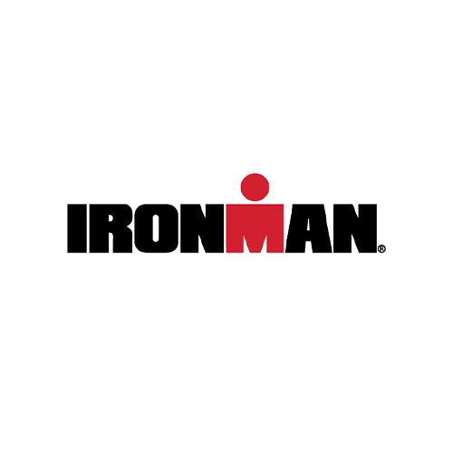 ACK_IronMan