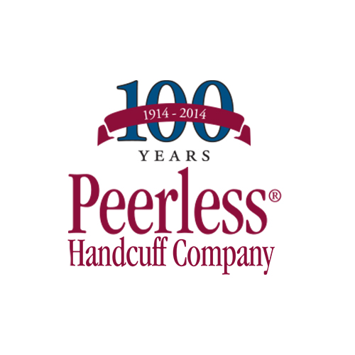 ACK_Peerless