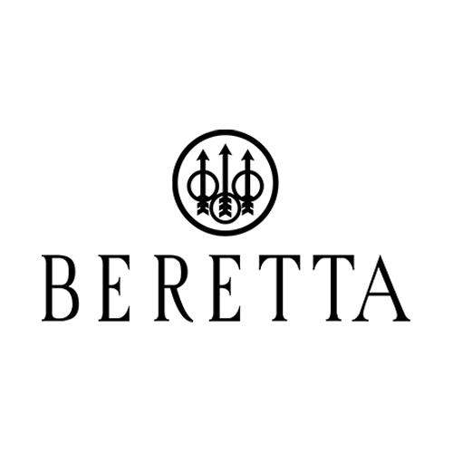ACK_Beretta