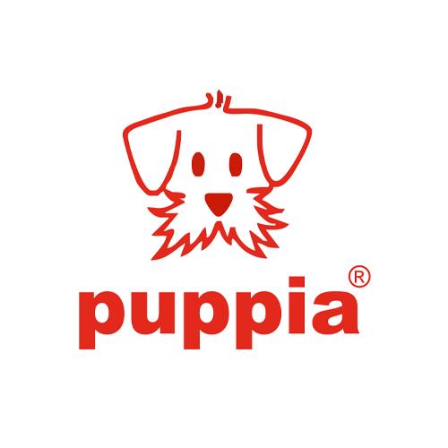 ACK_Puppia