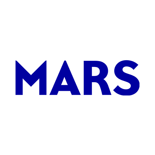 ACK_MARS
