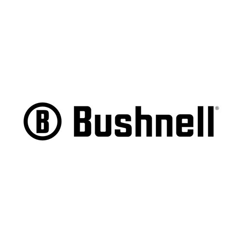 ACK_Bushnell