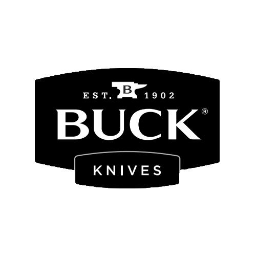 ACK_Buck Knives