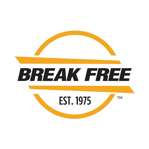 ACK_BreakFree