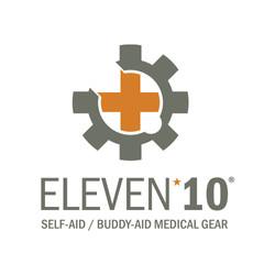 ACK_Eleven10