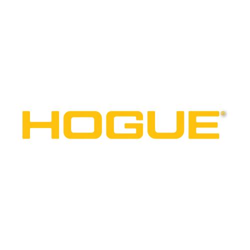 ACK_Hogue