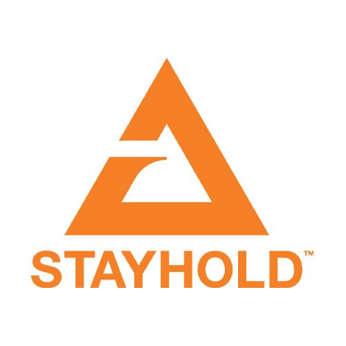 ACK_Stayhold