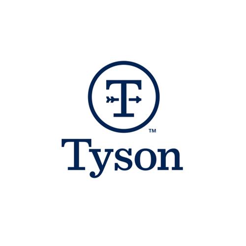 ACK_Tyson Foods