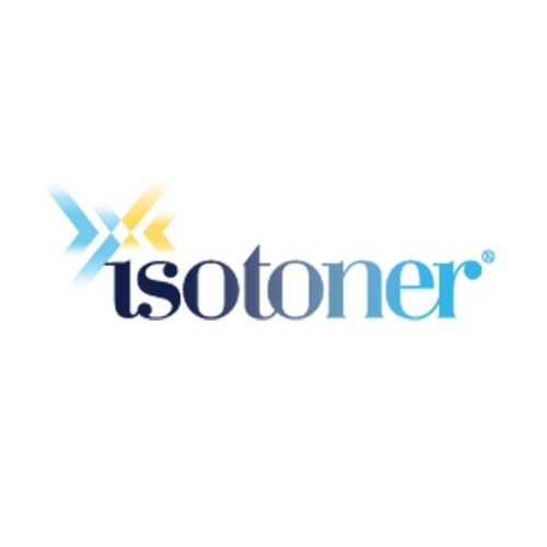 ACK_isotoner