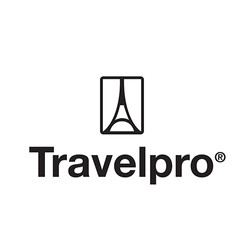 ACK_TravelPro