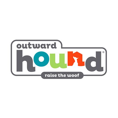 ACK_Outward Hound