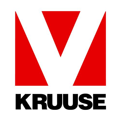 ACK_Kruuse