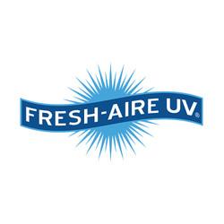 ACK_FreshAirUV
