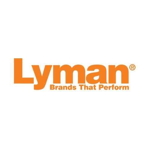 ACK_Lyman