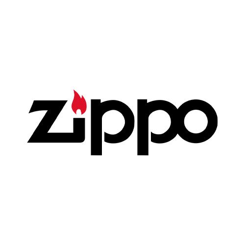ACK_Zippo
