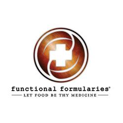 ACK_FunctionalFormularies