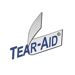 ACK_TearAid