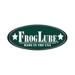ACK_FrogLube