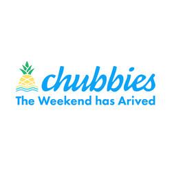 ACK_Chubbies