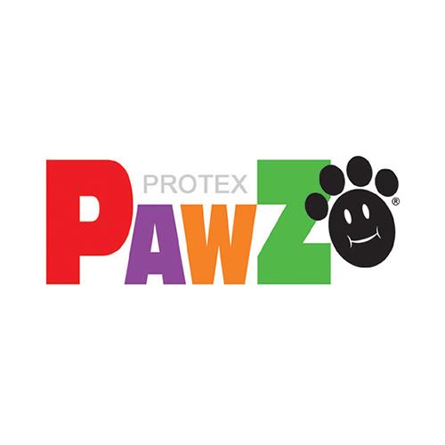 ACK_Pawz