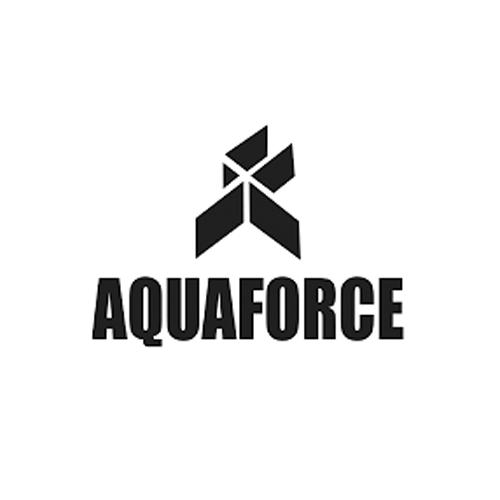 ACK_Aquaforce