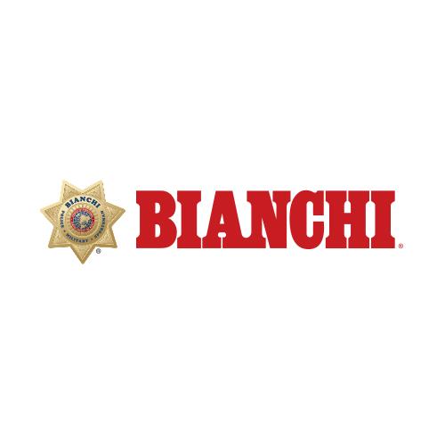 ACK_Bianchi