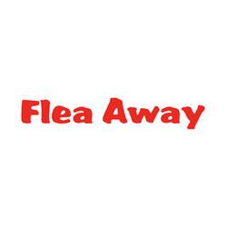 ACK_FleaAway