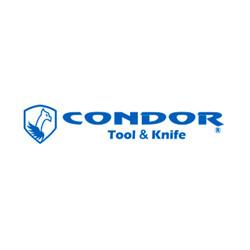ACK_Condor