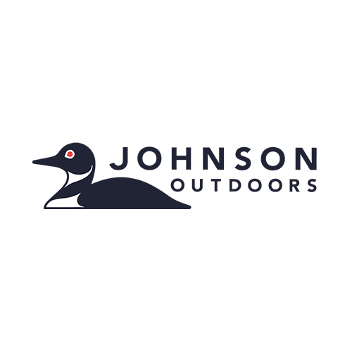 ACK_Johnson Outdoors
