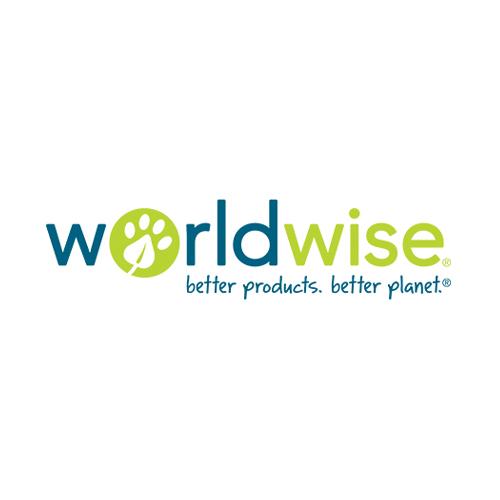 ACK_WorldWise