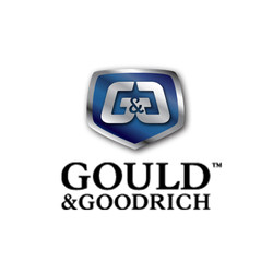 ACK_Gould and Goodrich