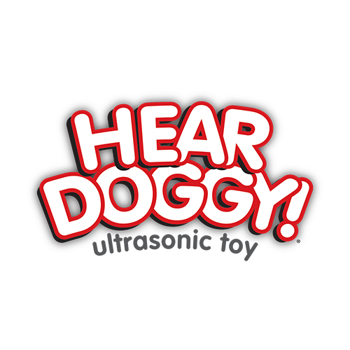 ACK_Hear Doggy
