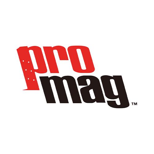 ACK_ProMag