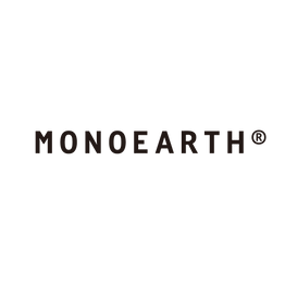 MONOEARTH_square.png