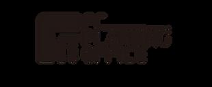 FCPO_logo清刷り.png