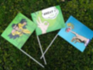 drapeau_papier_laminé_4.jpg