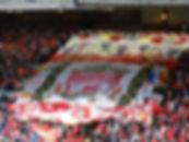 drapeau tifo.jpg